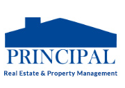 Principal Real Estate